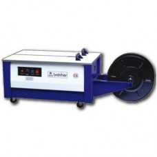 Brother Semi-Automatic Strapping Machine