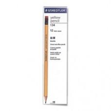 Staedtler 134 Pencil