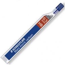 STAEDLTER Mars mirco Carbon Pencil Lead