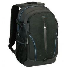 Targus® CityLite II Collection Backpack