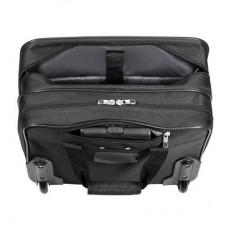Targus® Roller Series Bag