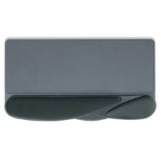 Kensington® Memory Foam Wrist Pillow® Platform