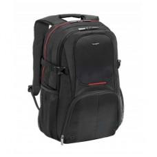 Targus® Metropolitan Collection Backpack