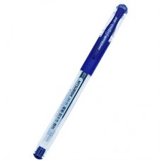 UNI Signo Gel pen