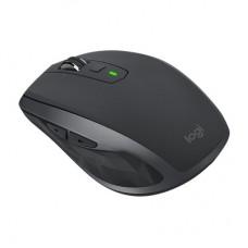 Logitech® MX Multi-computer mouse