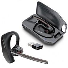 Plantronic Voyager 5200 UC Bluetooth Headset