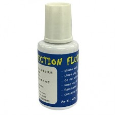 Great Power Correction Fluid