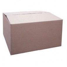 Carton Storage Box